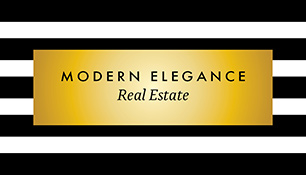 Modern Elegance Real Estate