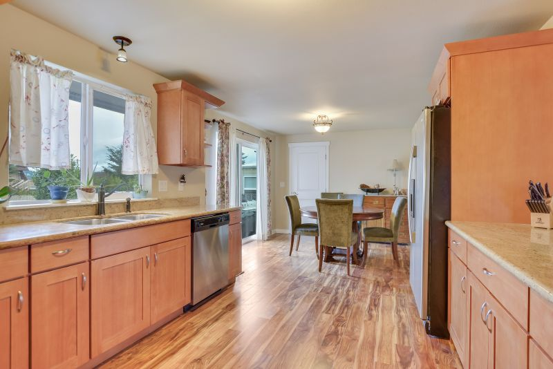 Tacoma Home for Sale Gorgeous view of the Sound & Narrows Bridge