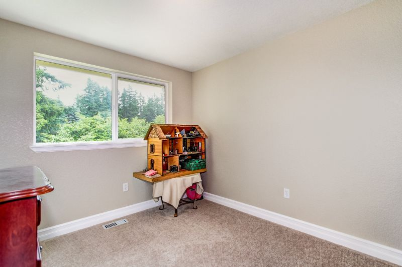 Gorgeous Open Concept Rambler with Basement
